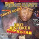 Party Like A Rockstar thumbnail