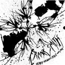 Heavy Handed Peave & Love thumbnail