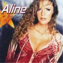 Aline Infiel thumbnail