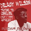 Delroy Wilson Anthology thumbnail