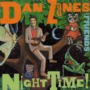 Night Time thumbnail