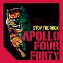 Stop The Rock (Single) thumbnail