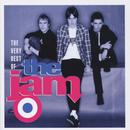 The Very Best Of The Jam thumbnail