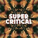 Super Critical thumbnail