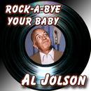Rock-A-Bye Your Baby thumbnail