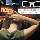 Live At The Roxy thumbnail