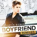 Boyfriend (Remixes) thumbnail