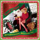 Merry Christmas... Have A Nice Life thumbnail