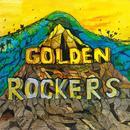 Golden Rockers thumbnail