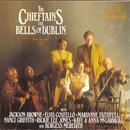 The Bells Of Dublin thumbnail