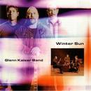 Winter Sun thumbnail