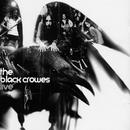 The Black Crowes: Live thumbnail
