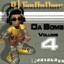 Da Bomb Vol. 4 thumbnail