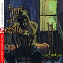 Time of Desire (Digitally Remastered) thumbnail