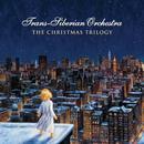 The Christmas Trilogy thumbnail