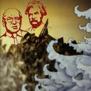 Joan Of Arc, Dick Cheney, Mark Twain... thumbnail