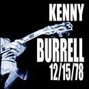 12/15/78 (Live At The Village Vanguard) thumbnail