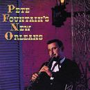 Pete Fountain's New Orleans thumbnail