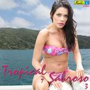 Tropical Y Sabroso 3 thumbnail