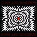 Love And Rockets thumbnail