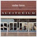 Auditorium thumbnail