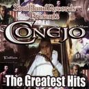 The Greatst Hits (Explicit) thumbnail