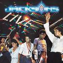 The Jacksons -Live  thumbnail