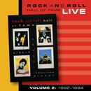 Rock And Roll Hall Of Fame Volume 2: 1992-1994 thumbnail