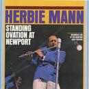 Standing Ovation At Newport thumbnail
