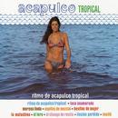 Ritmo De Acapulco Tropical thumbnail