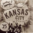 The Real Kansas City Of The '20s, '30s & '40s thumbnail