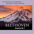 Beethoven: Symphony No. 9 thumbnail