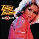 Tanya Tucker / Super Hits thumbnail