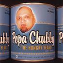 The Hungry Years thumbnail