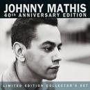Johnny Mathis (40th Anniversary Edition) thumbnail