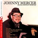 Sings Johnny Mercer (Remastered) thumbnail