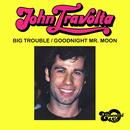 Big Trouble / Goodnight Mr. Moon (Digital 45) thumbnail