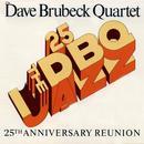 25th Anniversary Reunion thumbnail