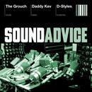 Sound Advice thumbnail