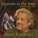 Squirrels in the Attic thumbnail