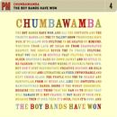 The Boy Bands Have Won thumbnail
