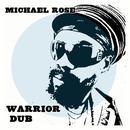 Warrior Dub thumbnail