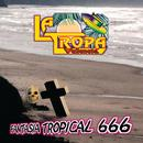 Fantasía Tropical 666 thumbnail