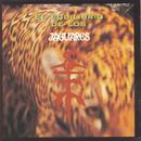 El Equilibrio De Los Jaguares thumbnail
