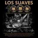 Gira De Los Mil Conciertos thumbnail