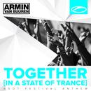 Together (In A State Of Trance) (A State Of Trance Festival Anthem) thumbnail