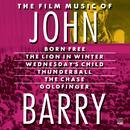 The Film Music Of John Barry thumbnail