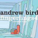 Fingerlings 4 thumbnail