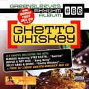 Ghetto Whiskey thumbnail