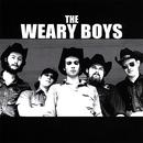 The Weary Boys thumbnail